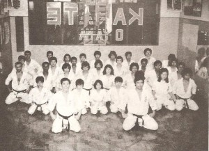 Mizukoshi5 001