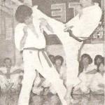 Mizukoshi6 001