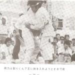 Naka13 001