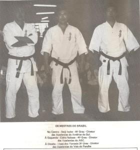 Naka2 001