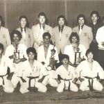 Nakaza24 001