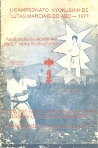 Revista1 001
