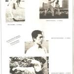 Revista11 001