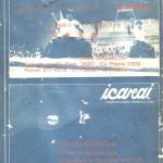Revista13 001