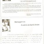 Revista3 001