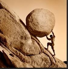 perseverar