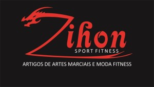 Logotipo zihon (4)