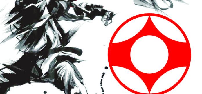 6ª Copa Minas Gerais de Karate Kyokushinkaikan – 13/MAR/2016 – Resultados