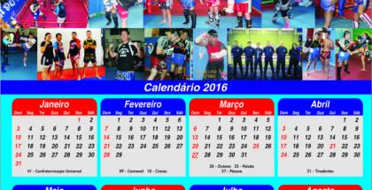 calendário_thai_2016