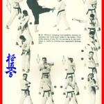 Sushiho11