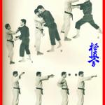 Sushiho16