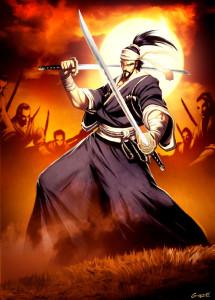 Musashi4