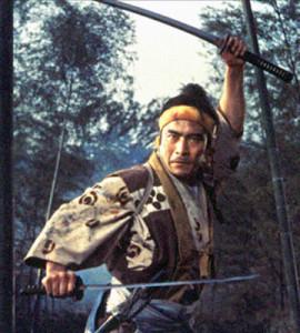 Musashi6