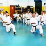 navirai_curso-karate