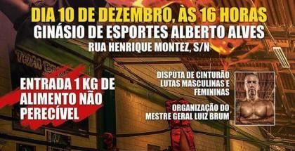 brasileiro_thai2016
