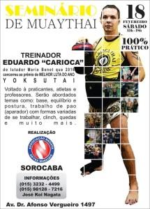 carioca-seminario