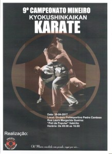 cartaz mineiro karate_2017 001