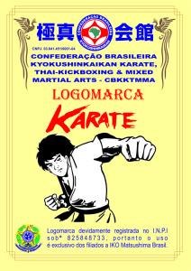 INPI - Karate